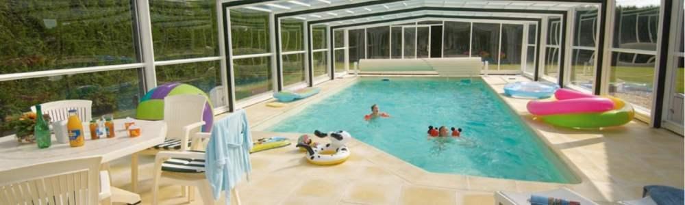 Piscines piscines haute savoie for Construction piscine haute savoie